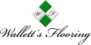 Wallett's Flooring News