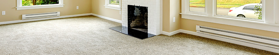Carpet Cleaning and Care Hummelstown