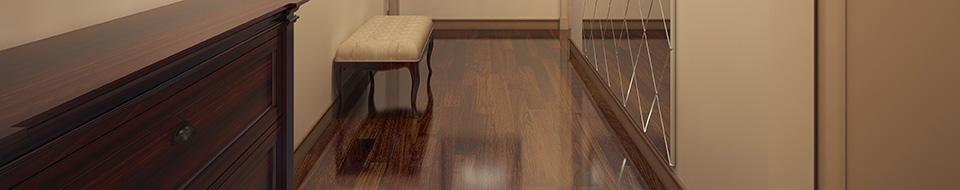 Wallett's Flooring Hardwood Care and Cleaning